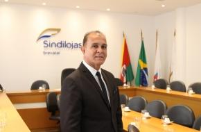 Sindilojas aguarda julgamento de ação contra a Difa pelo STF
