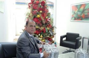 Sindilojas divulga horário especial do comércio em dezembro