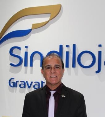 José Nivaldo da Rosa