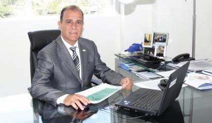 Sindilojas chama empresários do setor para discutir dissidio